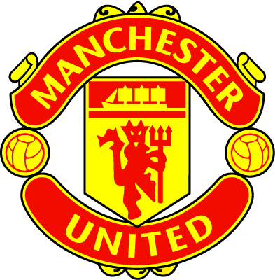 manchester-united2.png